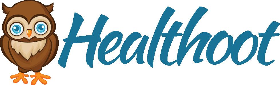 Healthoot