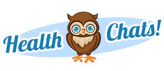 hoot_HealthChatsGraphic